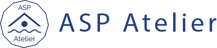 ASP Atelier-Logo